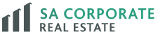 SA Corporate Real Estate Limited